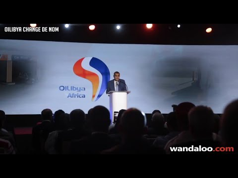 Oil-Lybia-Brand-Ola-Energy-Maroc-2018-video.jpg