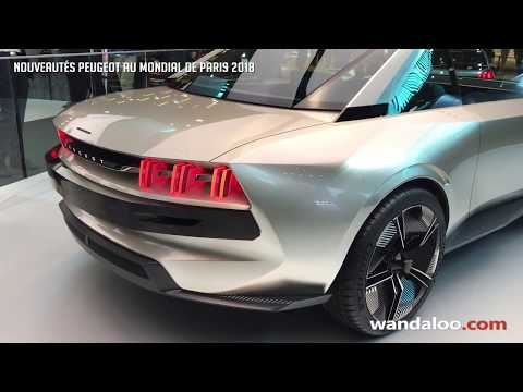 PEUGEOT-Mondial-Auto-Paris-2018-video.jpg