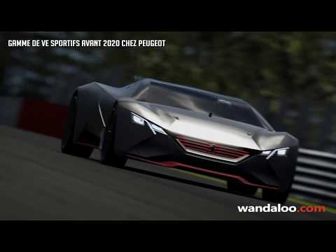 Peugeot-VE-Zero-Emission-2018-video.jpg