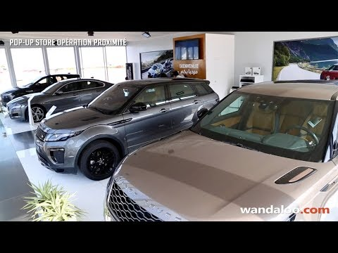 Pop-up-stores-Jaguar-Land-Rover-2018-SMEIA-video.jpg