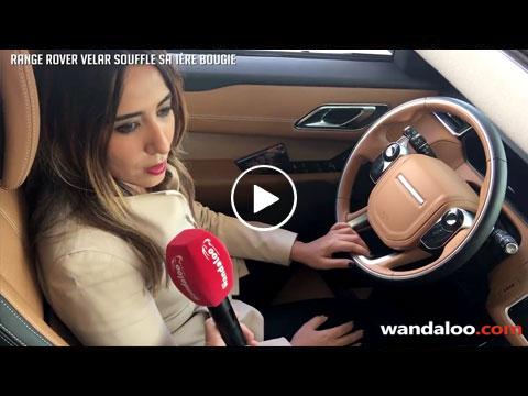 Range-Rover-Velar-Anniversaire-Maroc-2018-video.jpg