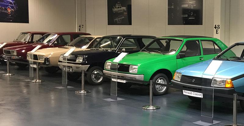 https://www.wandaloo.com/files/2018/10/Renault-Classic-Usine-Flins-2018-Maroc.jpg