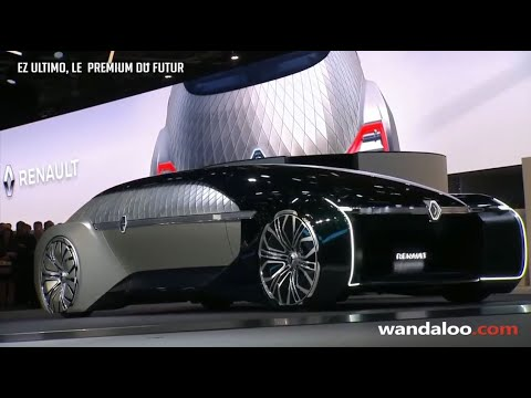 Renault-EZ-Ultimo-Mondial-Auto-Paris-2018-video.jpg