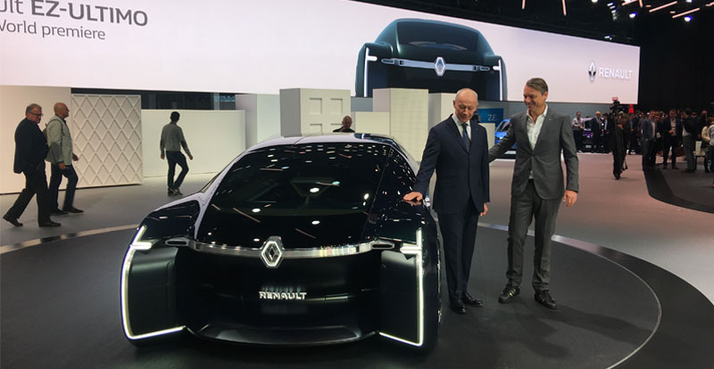 https://www.wandaloo.com/files/2018/10/Renault-EZ-Ultimo-Mondial-Auto-Paris-2018.jpg
