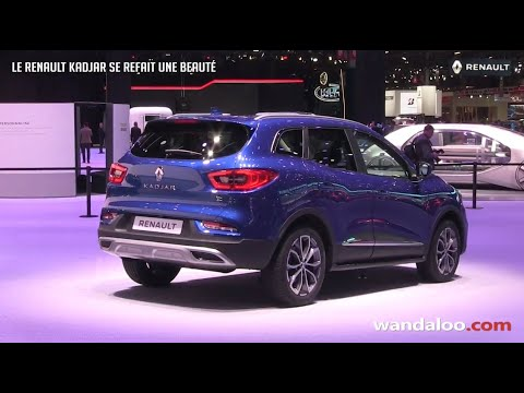 Renault-Kadjar-Mondial-Auto-Paris-2018-video.jpg