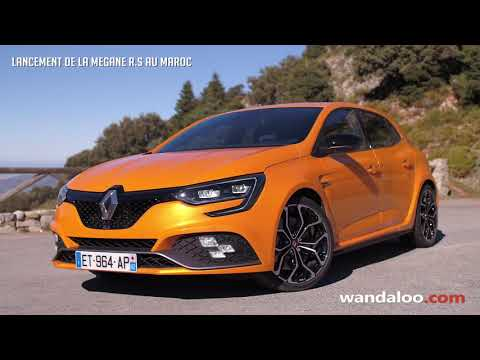 Renault-Megane-RS-Neuve-Maroc-video.jpg
