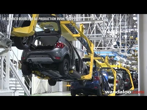 Renault-Production-Double-SOMACA-2022-video.jpg