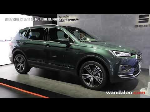 SEAT-Mondial-Auto-Paris-2018-video.jpg