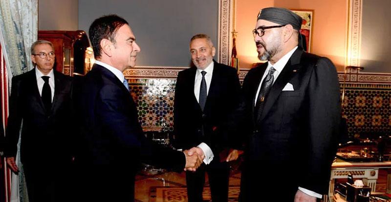 https://www.wandaloo.com/files/2018/10/SM-Roi-Mohamed-6-Carlos-Ghosn-SOMACA-2018.jpg