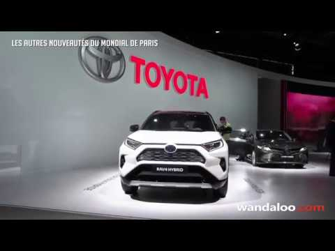 TOYOTA-Mondial-Auto-Paris-2018-video.jpg