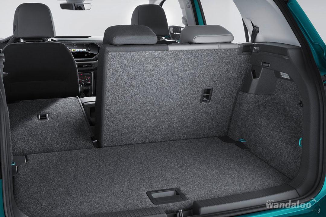 https://www.wandaloo.com/files/2018/10/VW-T-Cross-2019-Neuve-Maroc-01.jpg