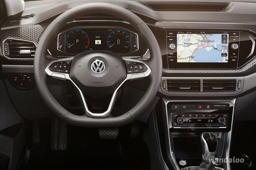 https://www.wandaloo.com/files/2018/10/VW-T-Cross-2019-Neuve-Maroc-02.jpg