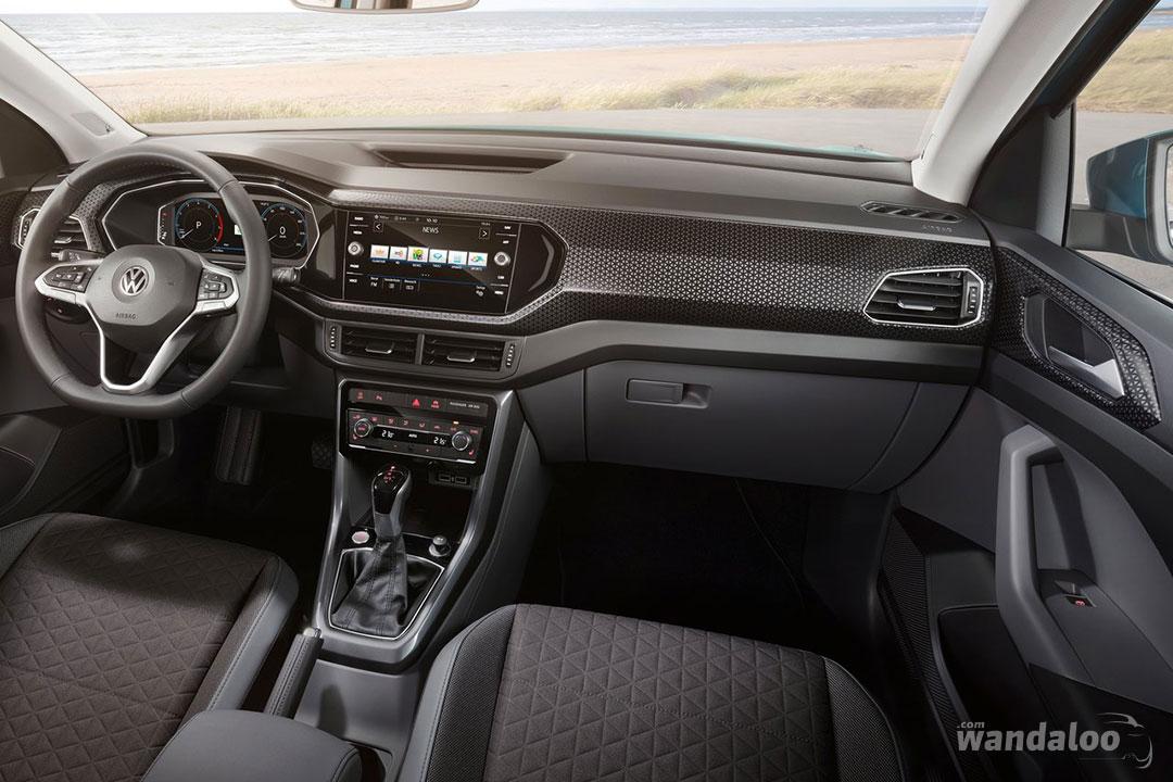 https://www.wandaloo.com/files/2018/10/VW-T-Cross-2019-Neuve-Maroc-03.jpg