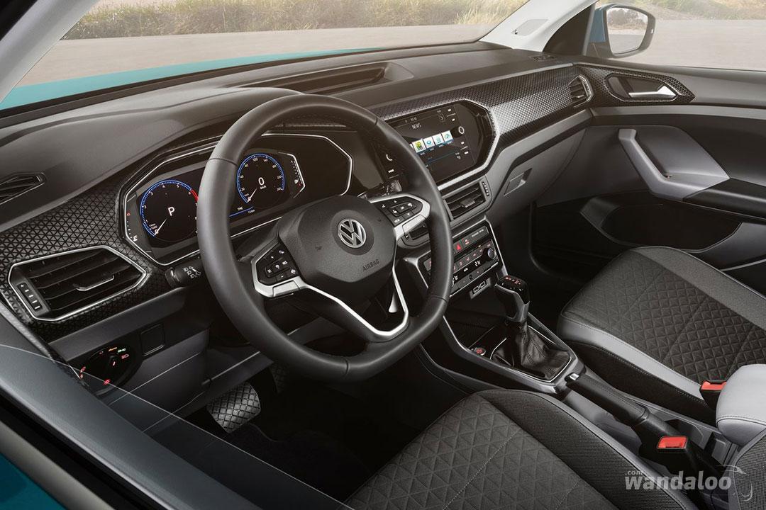 https://www.wandaloo.com/files/2018/10/VW-T-Cross-2019-Neuve-Maroc-04.jpg