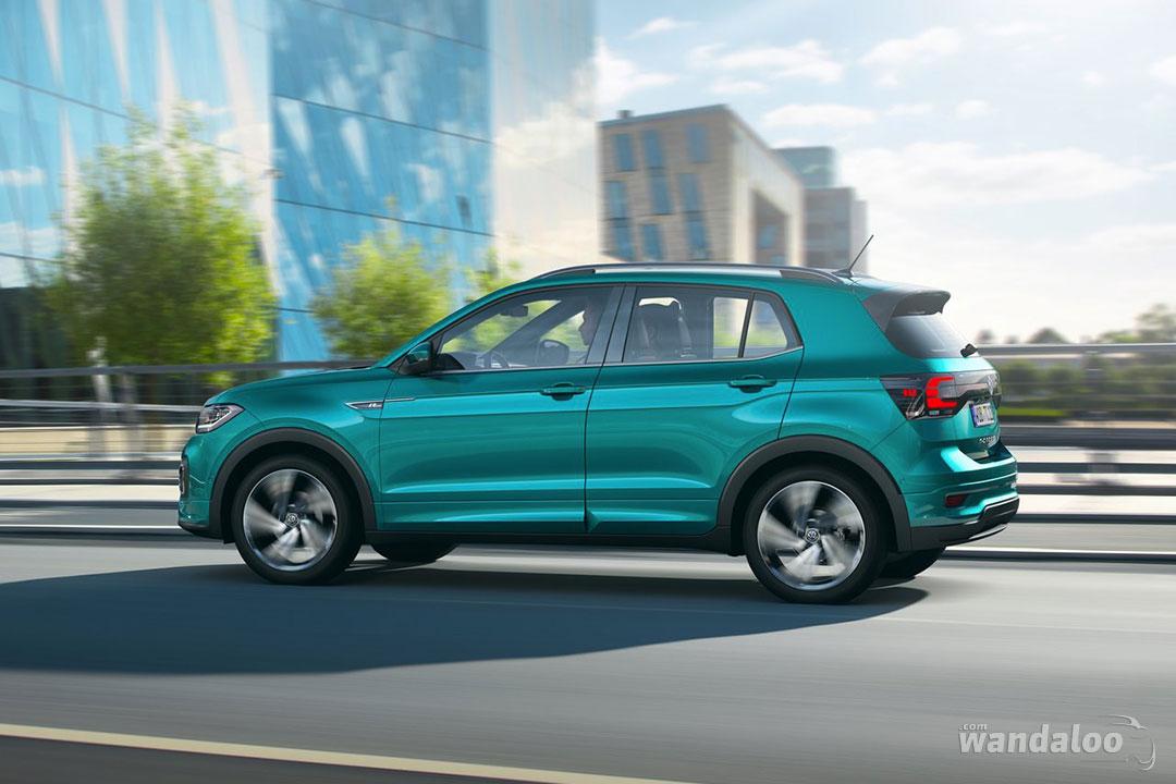 https://www.wandaloo.com/files/2018/10/VW-T-Cross-2019-Neuve-Maroc-05.jpg