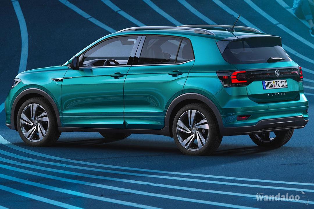 https://www.wandaloo.com/files/2018/10/VW-T-Cross-2019-Neuve-Maroc-06.jpg