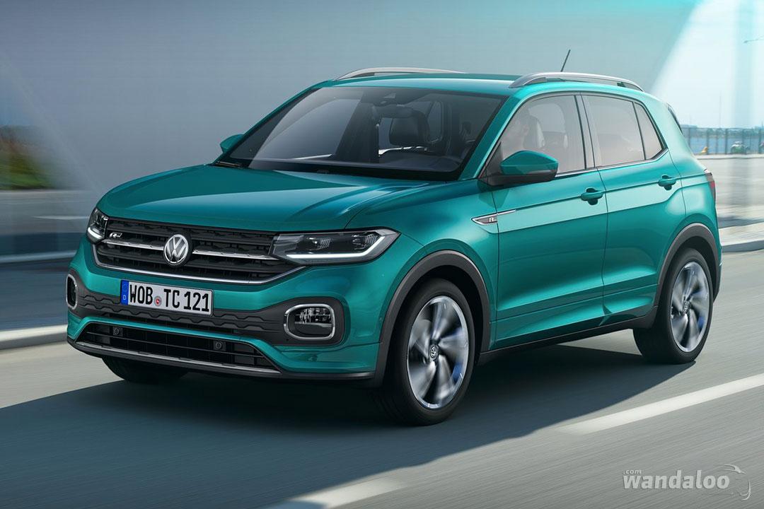 https://www.wandaloo.com/files/2018/10/VW-T-Cross-2019-Neuve-Maroc-08.jpg