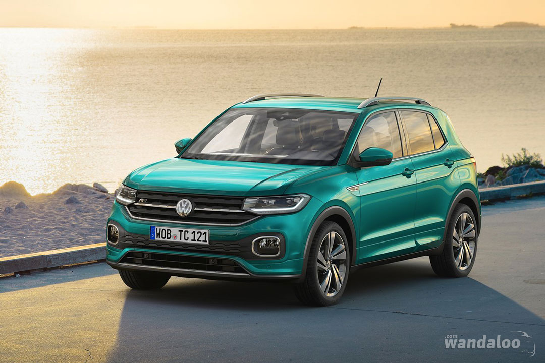 https://www.wandaloo.com/files/2018/10/VW-T-Cross-2019-Neuve-Maroc-09.jpg