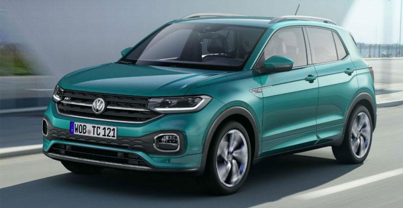https://www.wandaloo.com/files/2018/10/VW-T-Cross-2019-Neuve-Maroc.jpg