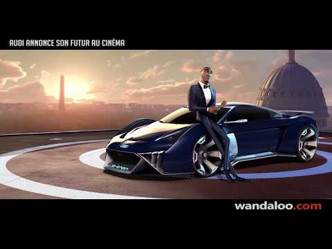 https://www.wandaloo.com/files/2018/11/Audi-RSQ-e-Tron-Incognitos-film-video.jpg