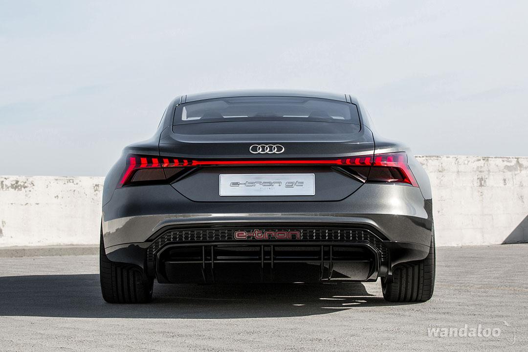 Audi-e-tron-GT-concept-06.jpg