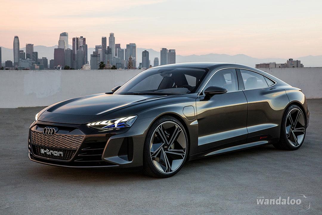 Audi-e-tron-GT-concept-07.jpg