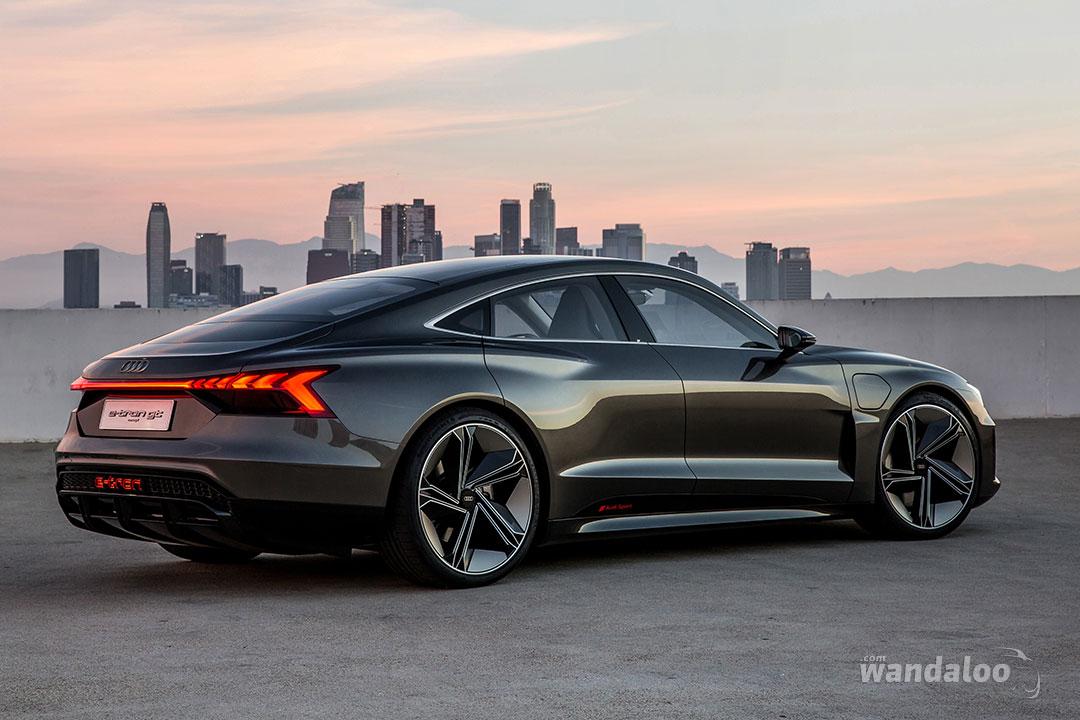 Audi-e-tron-GT-concept-08.jpg