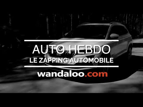 https://www.wandaloo.com/files/2018/11/Auto-Hebdo-wandaloo-2018-11-15-video.jpg