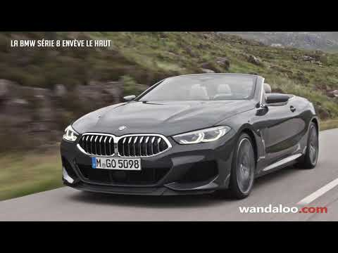 https://www.wandaloo.com/files/2018/11/BMW-Serie-8-Cabrio-2019-video.jpg