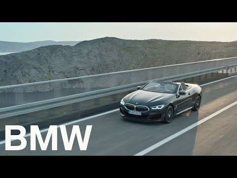 https://www.wandaloo.com/files/2018/11/BMW-Z4-Cabriolet-2019-fim-officiel-video.jpg