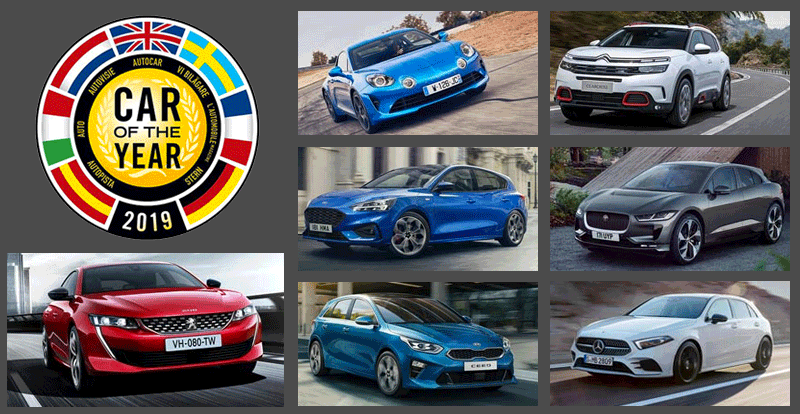https://www.wandaloo.com/files/2018/11/Car-of-the-Year-2019-Voiture-Annee-7-Finalistes.png