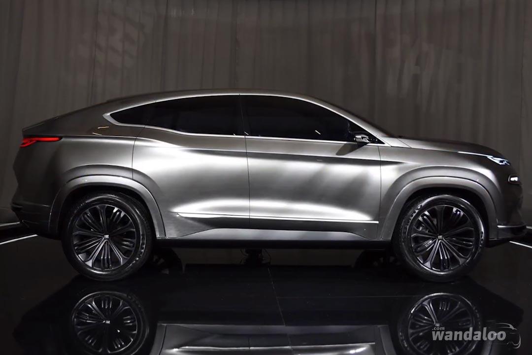 https://www.wandaloo.com/files/2018/11/FIAT-Fastback-Concept-2019-Neuve-Maroc-01.jpg