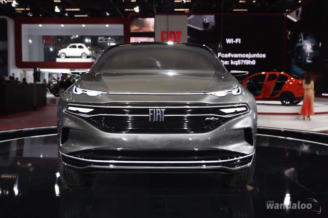 https://www.wandaloo.com/files/2018/11/FIAT-Fastback-Concept-2019-Neuve-Maroc-02.jpg