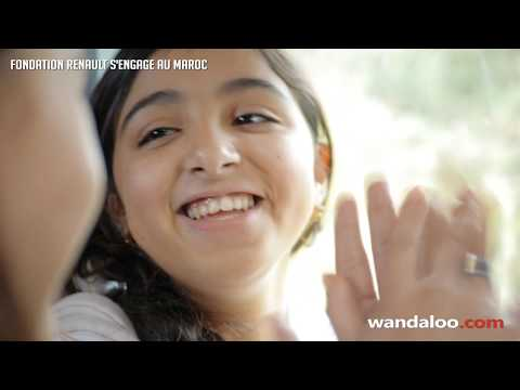 https://www.wandaloo.com/files/2018/11/Fondation-Renault-Maroc-Creation-2018-video.jpg