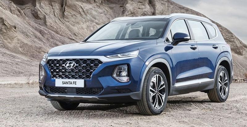 https://www.wandaloo.com/files/2018/11/Hyundai-Santa-Fe-2018-Neuve-Maroc.jpg