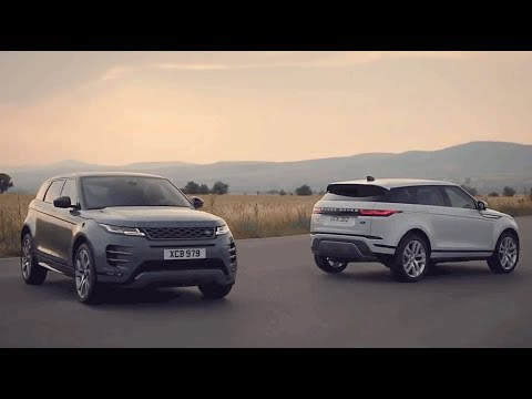 Land-Rover-Range-Rover-Evoque-2019-video.jpg