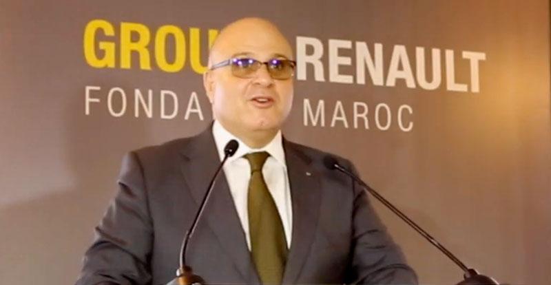 https://www.wandaloo.com/files/2018/11/Marc-Nassif-Fondation-Renault-Maroc-2018.jpg