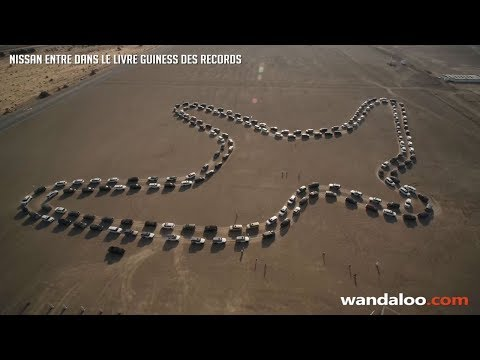 https://www.wandaloo.com/files/2018/11/Nissan-Patrol-Record-Guinness-video.jpg