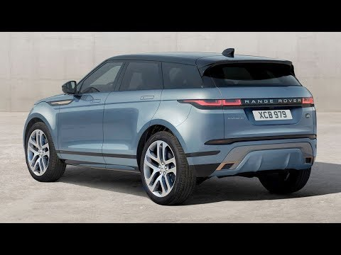 Nouveau-Range-Rover-Evoque-2019-video.jpg