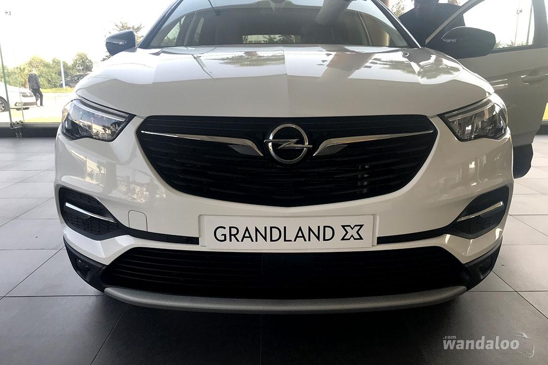 https://www.wandaloo.com/files/2018/11/OPEL-Grandland-X-2018-Neuve-Maroc-01.jpg