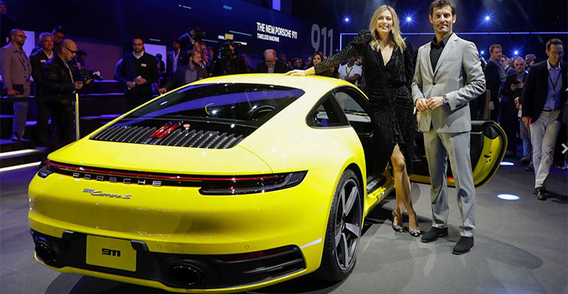 https://www.wandaloo.com/files/2018/11/Porsche-911-Carrera-2019-Maria-Sharapova.jpg