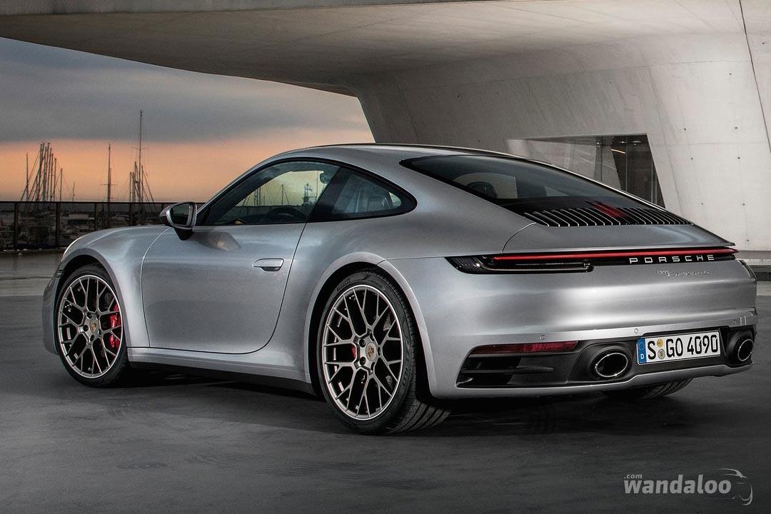 https://www.wandaloo.com/files/2018/11/Porsche-911-Carrera-2019-Neuve-Maroc-01.jpg