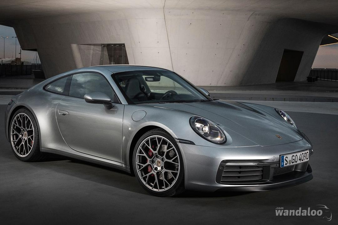 https://www.wandaloo.com/files/2018/11/Porsche-911-Carrera-2019-Neuve-Maroc-04.jpg