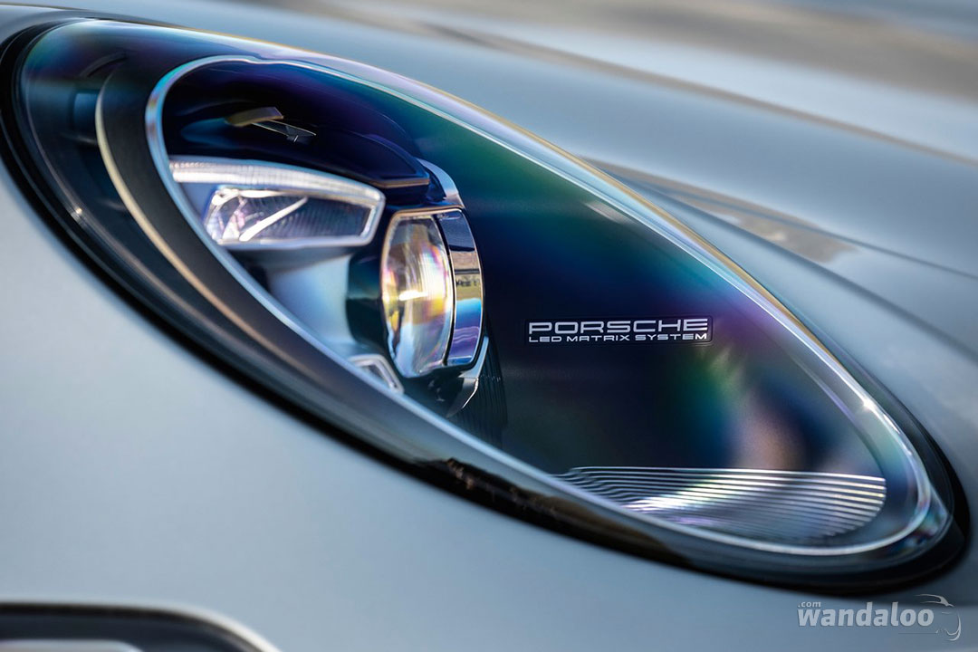 https://www.wandaloo.com/files/2018/11/Porsche-911-Carrera-2019-Neuve-Maroc-06.jpg