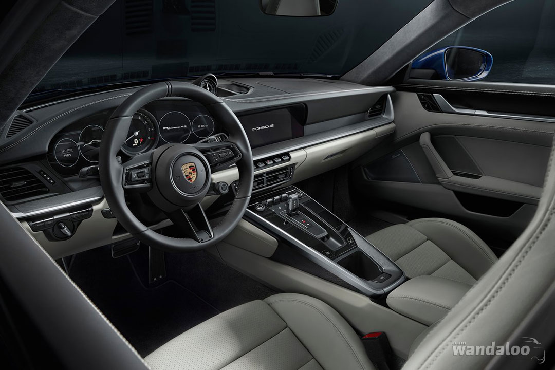 https://www.wandaloo.com/files/2018/11/Porsche-911-Carrera-2019-Neuve-Maroc-07.jpg