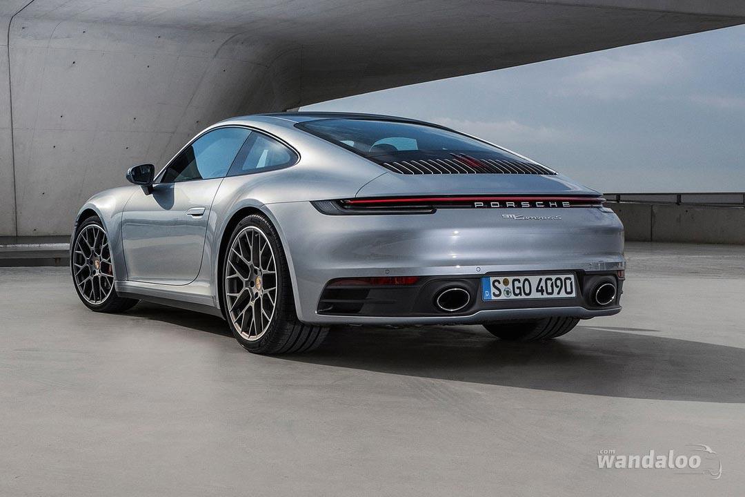 https://www.wandaloo.com/files/2018/11/Porsche-911-Carrera-2019-Neuve-Maroc-08.jpg