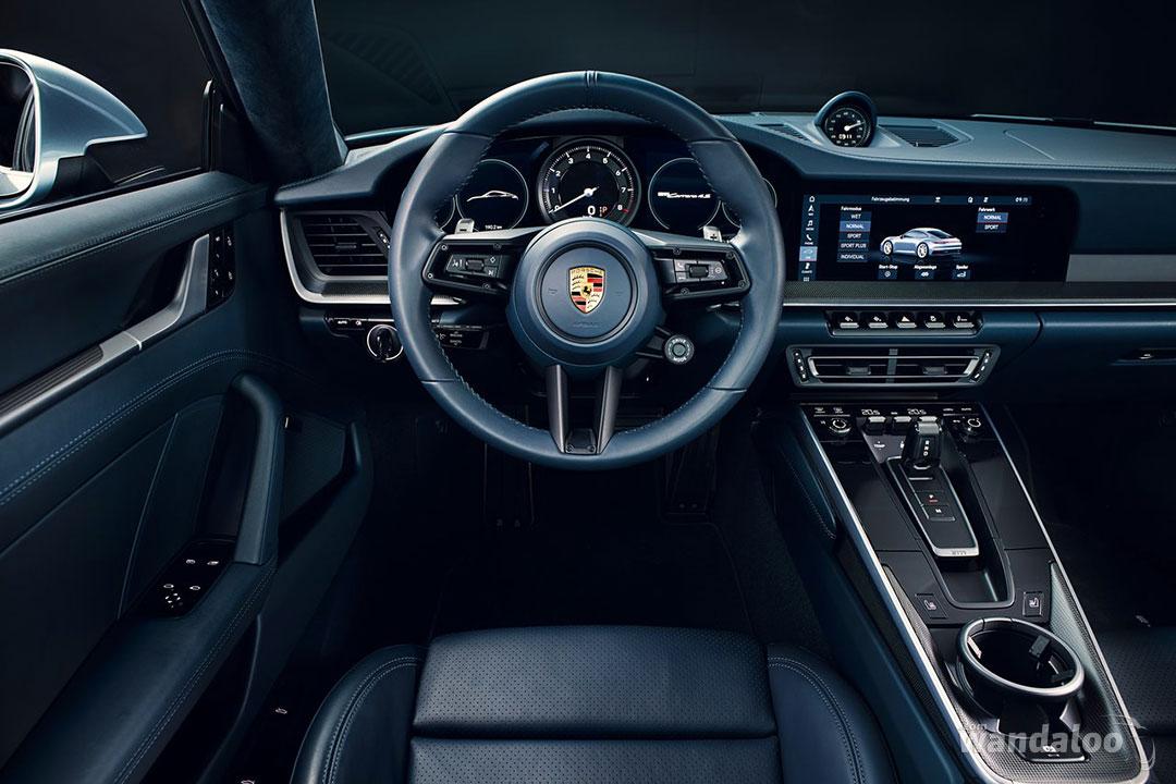 https://www.wandaloo.com/files/2018/11/Porsche-911-Carrera-2019-Neuve-Maroc-09.jpg