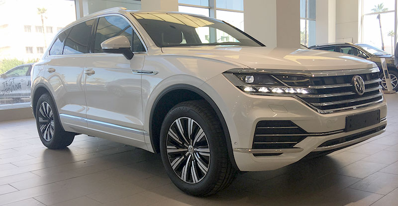 https://www.wandaloo.com/files/2018/11/VW-Touareg-2019-Maroc.jpg