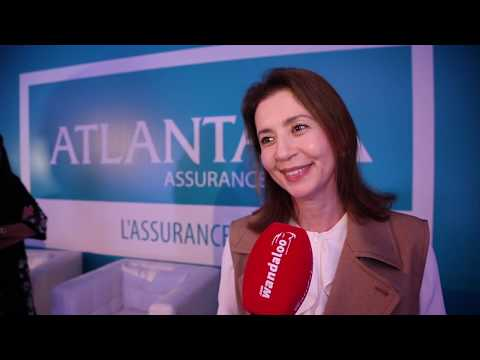 Atlanta-Assurance-Automobile-Maroc-Carte-2018-video.jpg