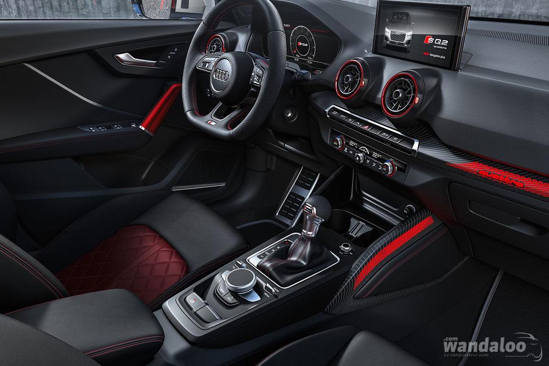 https://www.wandaloo.com/files/2018/12/Audi-SQ2-2019-Neuve-Maroc-01.jpg